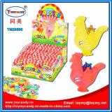 Neues Jahr-Huhn-Geschenk-Pfeife-Hahn-Spielzeug