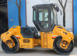 Junma machine de construction de routes de 10 tonnes (JM810H)