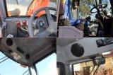 2016 Nuevo CE certificado Crane Loader (HQ915T) en Venta