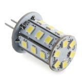 Bulbo de los nuevos productos G4 LED con 24SMD 2835