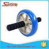 Muscle formant la roue duelle d'ab, roue d'ab, roue duelle de rouleau d'ab, rouleau de roue d'ab, roue de puissance d'ab