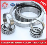 Tapered Roller Bearing (30202 30230 30302 30326 32205 32222)