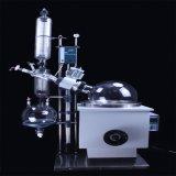 Rotatorio evaporador del vacío R5003ke2 con el baño de calefacción