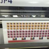 крен бумаги переноса сублимации печатание передачи тепла 45/50GSM высокоскоростной для печатание сублимации