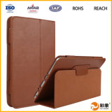 7 Inch 8 Inch 9 Inch 10inch Tablet Case를 위한 보편적인 Tablet Leather Case