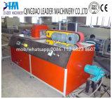 Double Extrusion de profilés PVC Baguet usine de fabrication de la machine