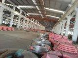 304ステンレス鋼のコイルのステンレス鋼のコイルの版