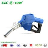 De Automatische Pijp van Tdw 7h voor Benzinestation