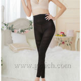 Salasala herauf Pant/Slim Shaping Pants