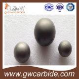 Карбид вольфрама/цементированный рисуя шарик