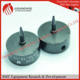 SMT 기계를 위한 Adepn8540 SMT FUJI XP241 XP341 1.0 분사구