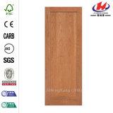 [جهك-002] [هدف] يقولب باب داخليّة خشبيّة