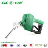 Tdw 11b Qualitäts-Kraftstoff-Zufuhr-druckempfindliche automatische Düse für Tankstelle