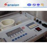 Transformator-Öl-Prüfungs-Installationssatz
