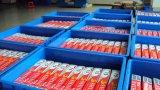 음식 패킹 FDA 기준을%s 알루미늄 호일