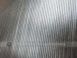 نوع ذهب تعدين خاصة [6س] نوع ذهب يهزّ طاولة