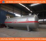 10cbm LPG Storage Tank
