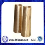 Chinês Hot Sale Brass Bushing / Copper Bushing / Bronze Bushing