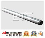 Aluminio rotativo del cinc de la blanco de la farfulla de Znal de la alta calidad