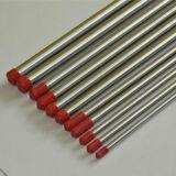 tubo capillare della bobina dell'acciaio inossidabile di 4*0.3 316L