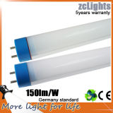 T8 LED Lamp el 120cm 18W LED Lamp T8 1200m m