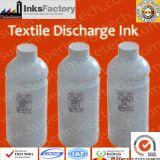 Tinta de descarga para la descarga de tinta Mimaki / Textil