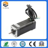 ISO 9001 Certification를 가진 20mm Mini Stepper Motor