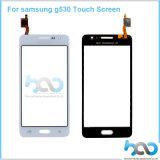 Migliore qualità e migliore comitato dello schermo di tocco del telefono mobile di prezzi per la galassia G530 di Samsung