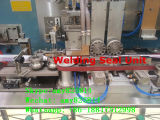 Tubo de crema dental de Shangai que hace la máquina