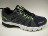 人のためのよい販売の運動スポーツの靴のスニーカー