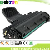 Tonalizador preto da impressora para a qualidade estável de Samsung Mlt-D108/preço do competidor