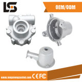 自動エンジンのアクセサリのためのADC12アルミ鋳造の部品