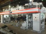 Il PLC gestisce la macchina di laminazione della pellicola nella vendita