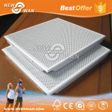 Perforierte Decken-Aluminiumfliesen/Aluminiumdecke