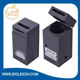 Proteção contra raios Molde de soldagem exotérmica Molde de grafite customizável