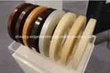 PVC Franja de borde / PVC para muebles