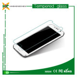 Heißes Tempered Glass Screen Protector für Samsung S3/S3mini/S4/S4mini/S5/S5mini/S6/S6edge