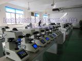 Appareil de contrôle de dureté de Digitals Vickers de large écran (HVD-30)