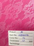 Divers cuir de chaussure d'unité centrale d'impression de lacet de couleur (U2P343C02)