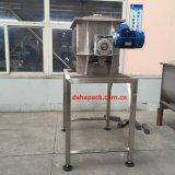 200-2000L secan el mezclador de la cinta del polvo, mezclador de la cinta