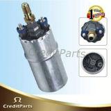 Bombas de combustível de carro, bomba de combustível elétrica Bosch 0580254008 para Vw (CRP-501901G)