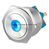 25mm Stainless Steel DOT Indicator (IP65 impermeabilizzano)