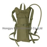 Sac de Hydratation Military Molle 3 Liter Backstrap