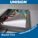 Inkjet Printing、Inkjet PrintingのためのPlastic FilmのためのバックリットFim