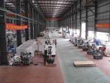 Маршрутизатор CNC машины CNC дешевого и хорошего качества изготовления