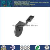カスタムステンレス鋼の熱い鍛造材の製品
