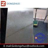 Ultra cinghia d'acciaio di larghezza per uso del trasportatore