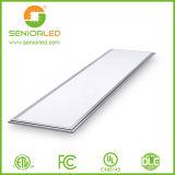El panel vendedor caliente DMX plano de 136lm/W LED con el mejor precio