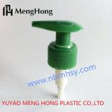 28/410 pp.-verschlossene Lotion-Pumpe für Shampoo