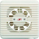 Plástico plástico do ABS do ventilador de ventilação do ABS
